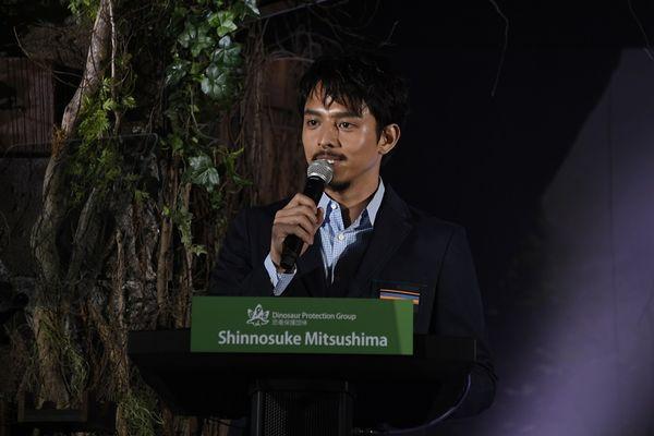 JW_満島さん