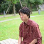 Kanai Hiroto_1