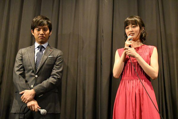 shigatsu_2