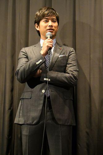 shigatsu_4