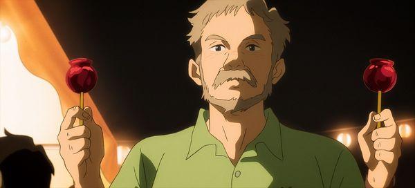 ハマモトさんのお父さん_s