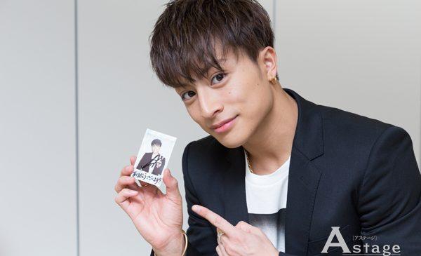 180604_白濱亜嵐様-(28)-2