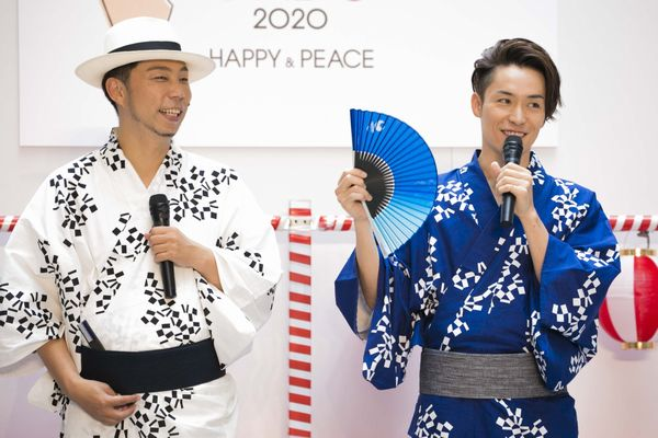 TOKYO2020_180626_1