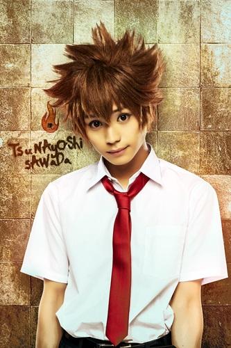 s_tsuna_