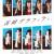 高崎グラフィティ。ポスター