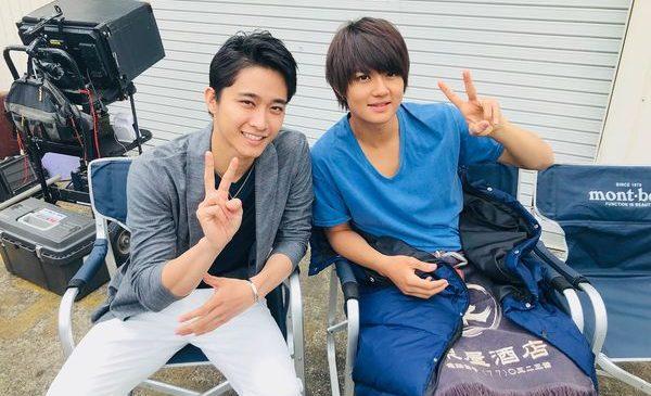 0719aonatsu_main