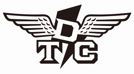 DTCチームロゴ