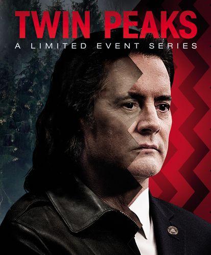 TwinPeaks_BD_Case_H1