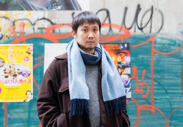 hamaguchi_profile
