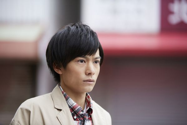 ozawa_profile