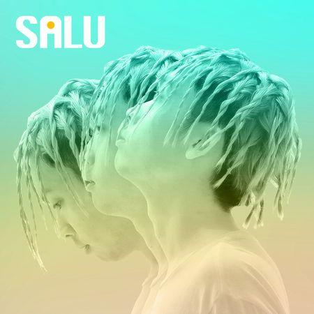 salu-J写