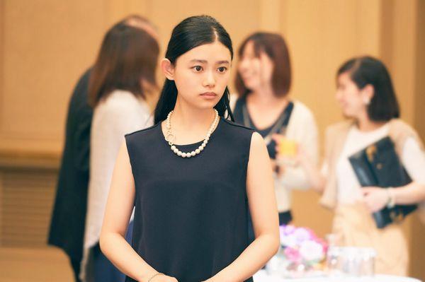 「PW」同窓会_0816解禁画像02