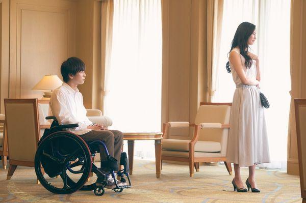 「PW」同窓会_0816解禁画像03