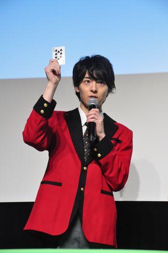 0809kakegurui_takasugi
