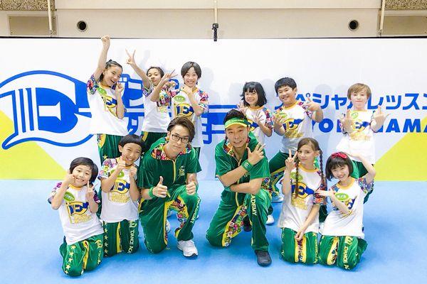 2018823_六代目ダンスキッズ
