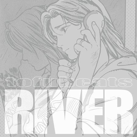 RIVER_jkt_fix