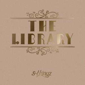 031_stkingz_TheLibrary_album_resize