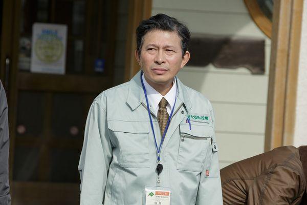 ★鈴井様キャラ171002_1952