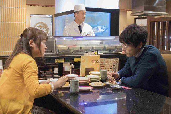 1002_ninngyo_sushi