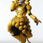 黄色ブドウ球菌:富田 翔