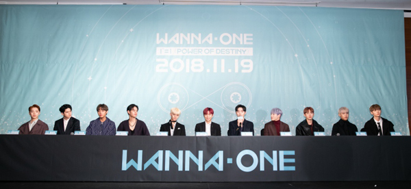 WANNAONE_INTERVIEW_00s