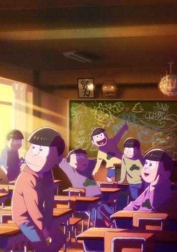 【11月1日(木)解禁】ティザービジュアル_教室_R+-1