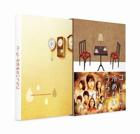 BD DVD豪華版(s)