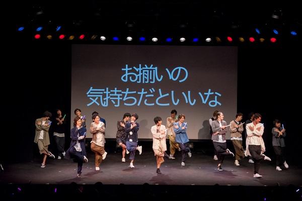 C.I.A.summer event2018 photo TAKAYUKI SAKURAI