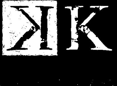 K-ROK-_logomini