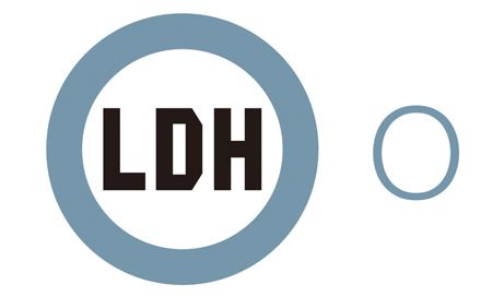 LDH_ASIA