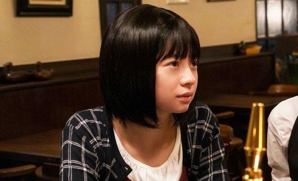 ※1月9日(水)AM7時解禁※『東京喰種2(仮)』ヒナミ