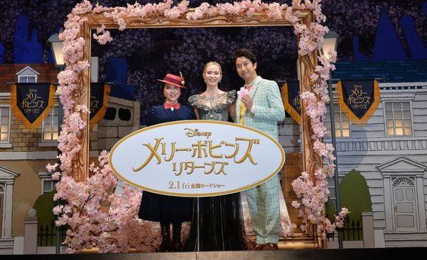 ★ジャパンプレミアオフィシャル