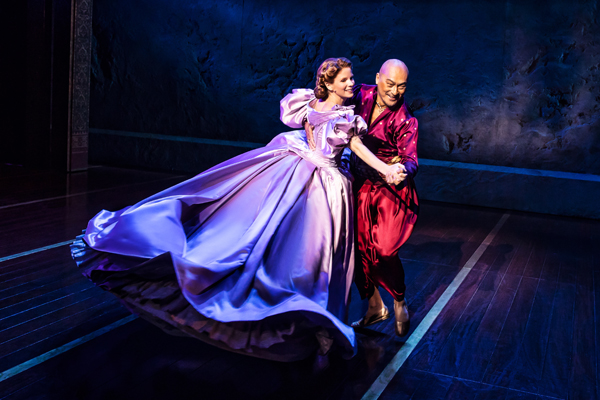 ★メイン_The King and I_London_13_Image credit © Matthew Murphy