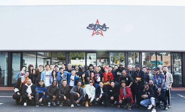 1.EXPG LA