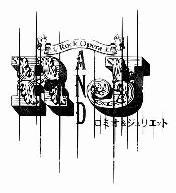 RJ_logo_