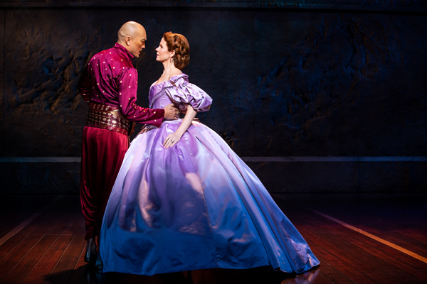 The King and I_London_12_Image credit © Matthew Murphy