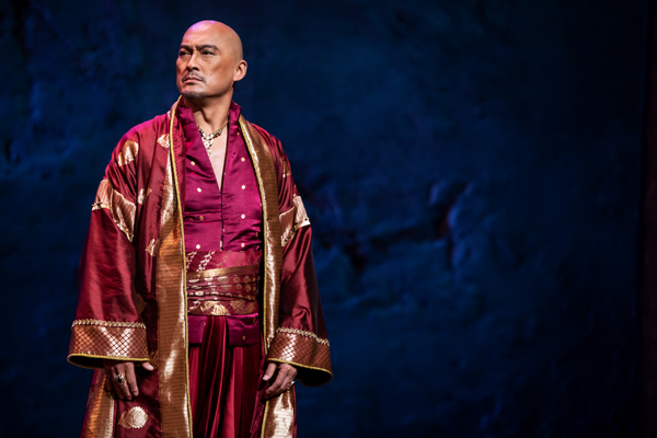 The King and I_London_2_Image credit © Matthew Murphy