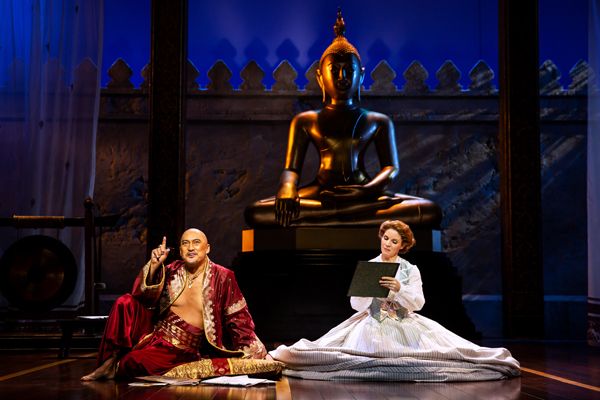 The King and I_London_3_Image credit © Matthew Murphy