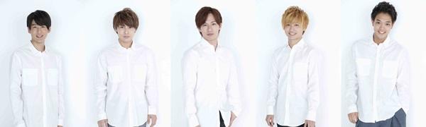 nobetsu_photo