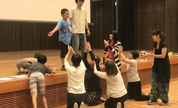 「アトカル・マジカル学園」イメージ画像