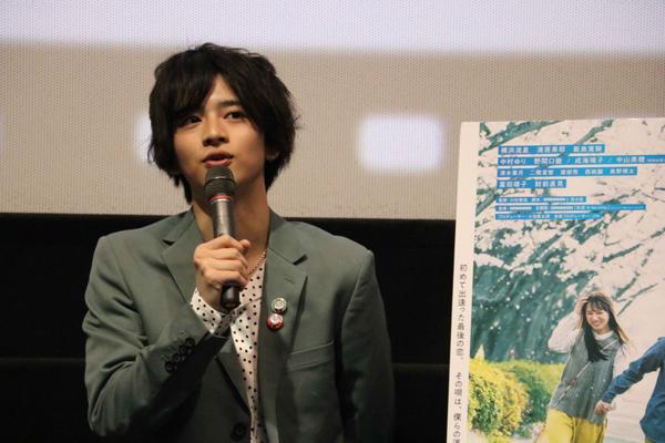 さぬき映画祭サブIMG_1025