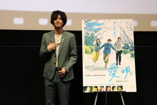 さぬき映画祭メインIMG_1049