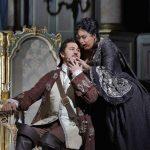 アドリアーナ・ルクヴルール_35(c)Ken Howard/Metropolitan Opera