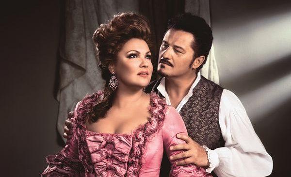 アドリアーナ・ルクヴルール_2_トリミング(C)Vincent Peters/Metropolitan Opera