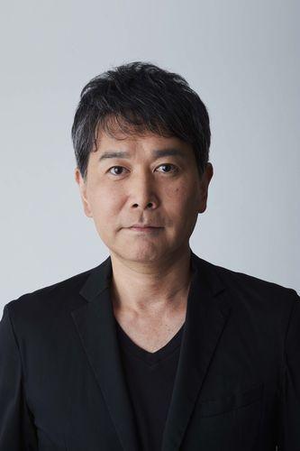 大谷健太郎監督