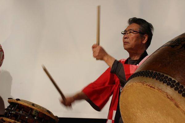 横山久勝 (3)