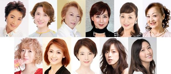 cast_01_l高画質