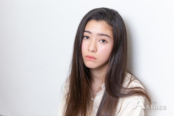 『まく子』新音様-(43)