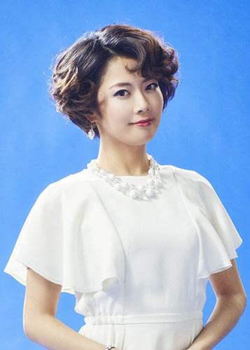 大和田美帆