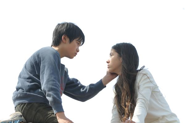 映画『まく子』メイン1